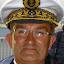 Daniel Cordier (Owner)