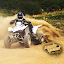 Moto Quad Concept (propriétaire)