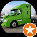 Carlos Castrejon