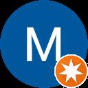 Mathieu M