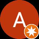 Angela Woods probate clerk review