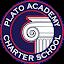 Plato Academy Schools (Owner)