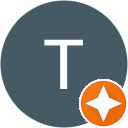 Tanja Z.,theDir