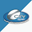 CSV RUGBY (Owner)