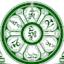 Secretaria Interna Dag Shang Kagyu (Owner)