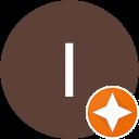 Isa R