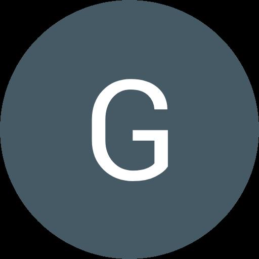 Glen Glaser