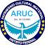 ARUC OFICIAL Unidos do Cruzeiro (Owner)