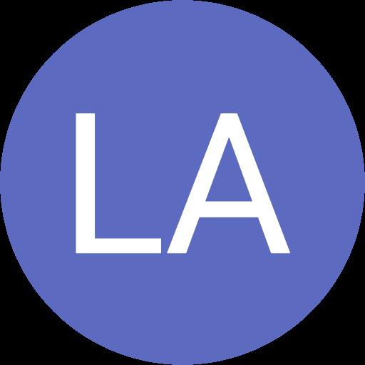 LA Bremers