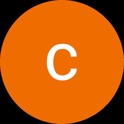charlie k Image
