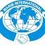 MARIB INTERNATIONAL TRAVEL &TOURISM