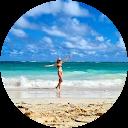 Julia Eiselt-Steinert