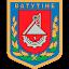 Ватутінська міська рада (Owner)
