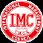 Imc Tyimcorg (Owner)