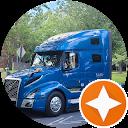 Arnoby Agudelo