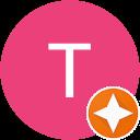 Tim Frank