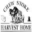 Chew Stoke Harvest Home (Owner)