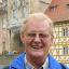 Franz Korntner (Owner)