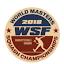 WSF Squash Admin (Owner)