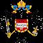 XIV. Korps Edelweiss (Owner)