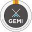 GEMI -MOIÀ- (Owner)