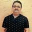 Amit Sen