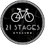 21 Stages Cycling (Owner)