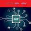 Admin ICT (Owner)