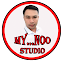 MyNoo Studio