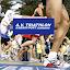 AVTriathlonSportvereniging (Owner)