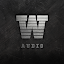 W audio