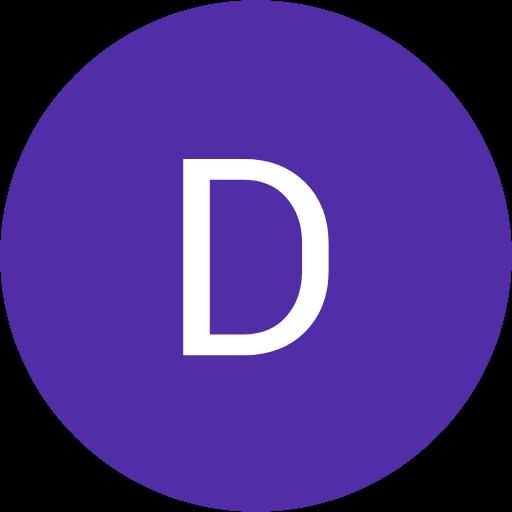 Doug Dall