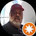 Tommy Taylor
