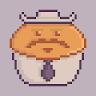 Muffin Overdose