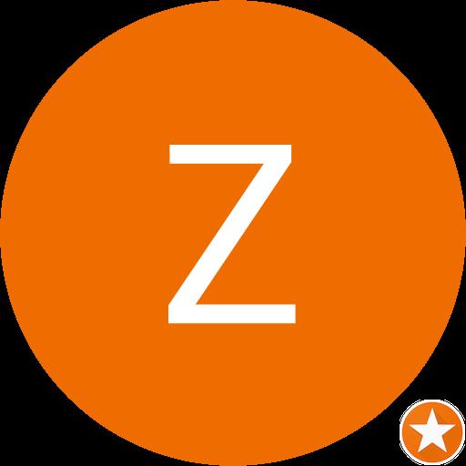 Zevi Stern Image
