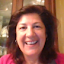 Mrs. Cecilia Sarlo