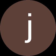 jerry murphy Avatar