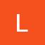 Di4blo