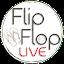 Flip Flop Live (Owner)