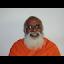 Swami Atmatriptanandaji