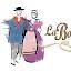 La Bourrée Montagnarde (Owner)