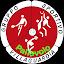 GSVillaGuardia Volley (Owner)