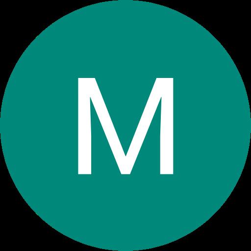 MIKE MURPHY Image
