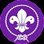 Scouting Durendael Ronse (Owner)