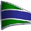 Webmaster YachtclubAu (Owner)