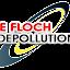 Le Floch Dépollution (Owner)