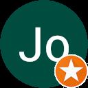 Jo Hill