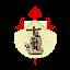 Asociación de Amigos del Camino de Santiago y de la Santa Cruz