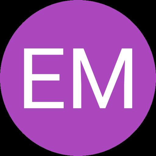 EM OKM