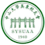 SYSUAA treasury